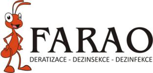 Farao – DDD služby Plzeň